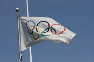 800px-Olympic_flag