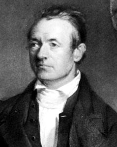 Adoniram Judson [PD-USA]