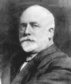 R. A. Torrey [PD-1923]