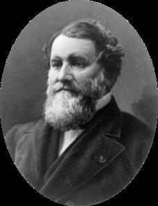 Cyrus Hall McCormick [PD-1923]