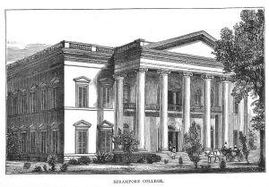 Serampore College [PD-1923]
