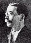 Charles Gabriel        [PD-1923]