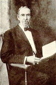 Johnson Oatman Jr. [PD-1923]