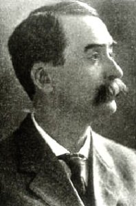 Charles Gabriel. [PD-1923]