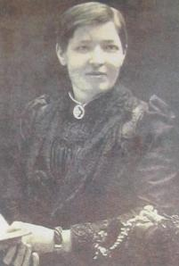 Mary Slessor. [PD-1923]