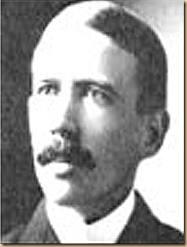 John Hyde. Public Domain.
