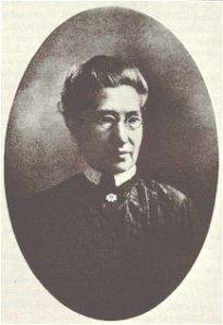 Eliza Hewitt (1851-1920)