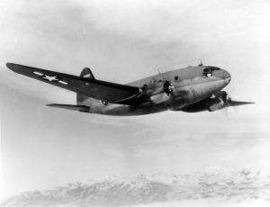 john-flew-a-curtiss-c-46-commando-us-pd