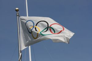 olympic_flag5