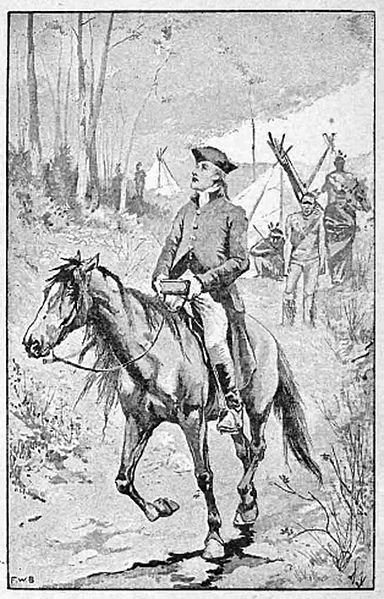 david_brainerd_on_horseback1